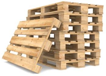 verzendkosten bouwmaterialen hout bestellen verzending
